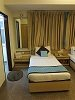 hostels en budget