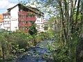 De Harz