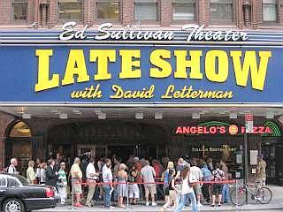 Gratis show