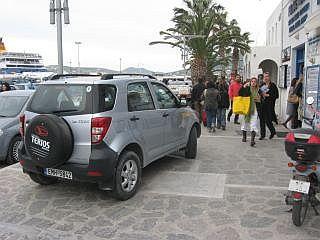 goedkope autoverhuur op vakantie op vliegvelden en in steden Auto Huren Rotterdam.htm #19