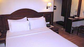budget hotel