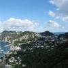 De attracties van Capri