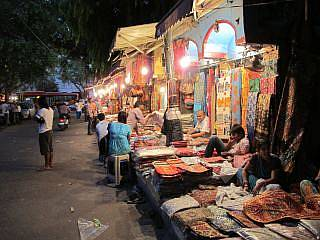 markt Delhi