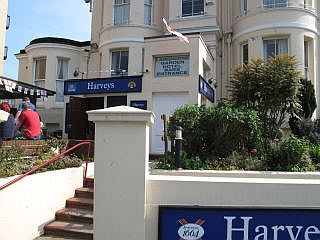 Hotels in Kent
