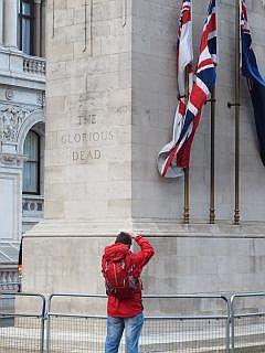 Westminster  Londen
