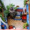 Riads in Marokko