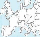 Rondreizen in Europa