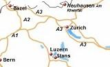 Noord-Zwitserland