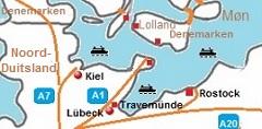 Noord-Duitsland