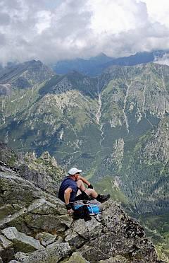 Tatra Polen