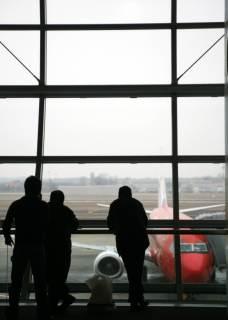 goedkope vluchten